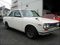 Southern_Coupe_7