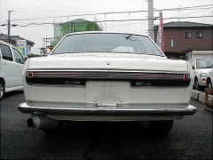 Southern_Coupe_8