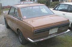 Tako-Bluebird-rear