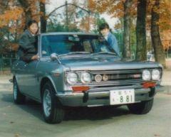 Tanaka_H510_2