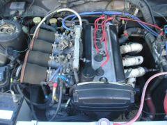 V510_Blue_Toyota_Twin_Cam_Engine_3