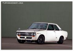 White_Australian_Coupe