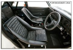 White_Australian_Coupe_interior