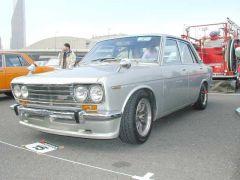 silver68