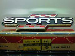 sports_badge