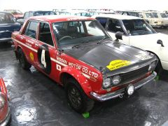 zama_east_african_rally_car