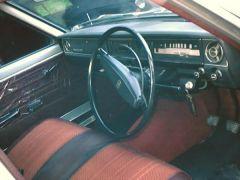 68_Bluebird_Sedan