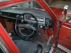 68_V510_Wagon-2
