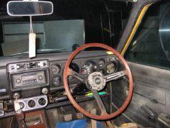 71_H510_SSS_Sedan_Parts_Car-2