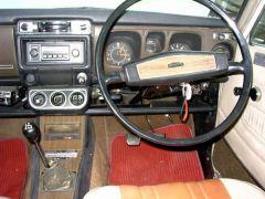 1972_Bluebird_GL_Sedan_White_2