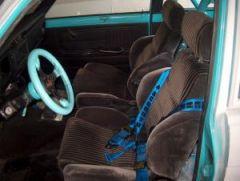 71 Datsun