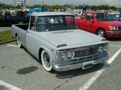Jdm Toyota Stout