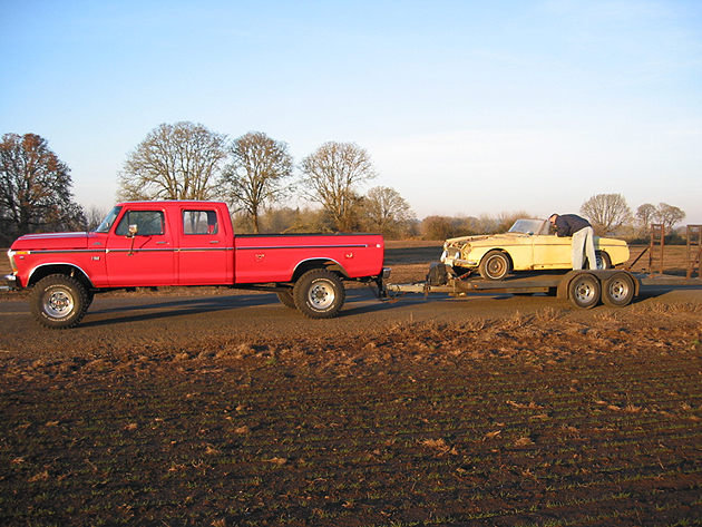 Ultimate_Tow_Rig