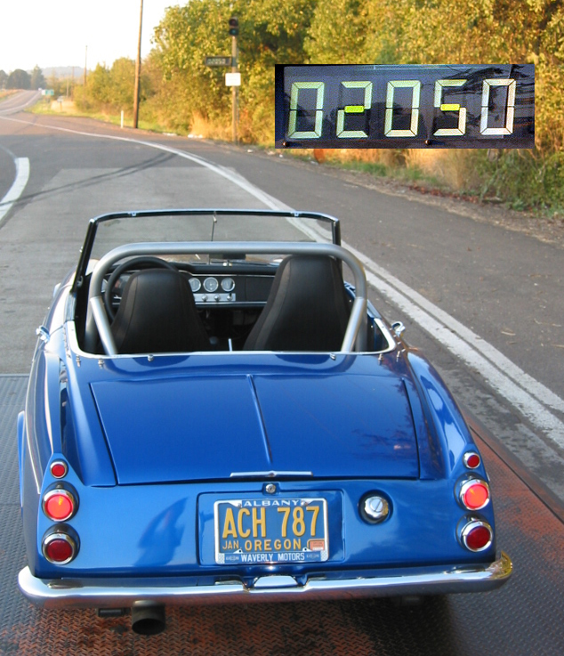 Roadster_weight_2050_copy