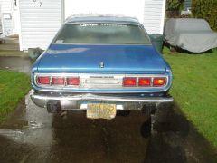 610_rear
