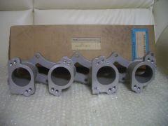 SR20DE(T) Parts