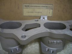 Nismo_SR20DE_Intake_Manifold_14003-RR450