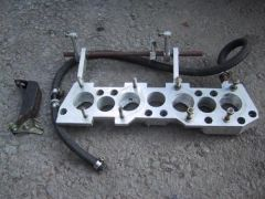 S14_SR_Throttle_Body_Manifold_1