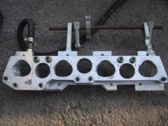 S14_SR_Throttle_Body_Manifold_2