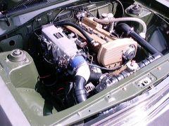 CA18det 1200 eng. 2