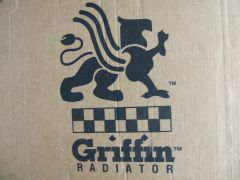 VG30_radiator_2_