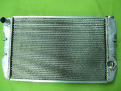 VG30_radiator_brackets_4_