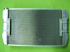 VG30_radiator_brackets_5_