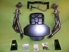 Experimental Engineering VG30 intall kit