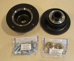 1-280Z-06_CV_adapters1
