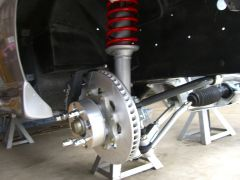 1-280Z-06_Pics_front_suspension_3