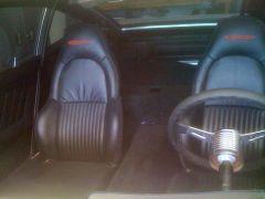 1-interior