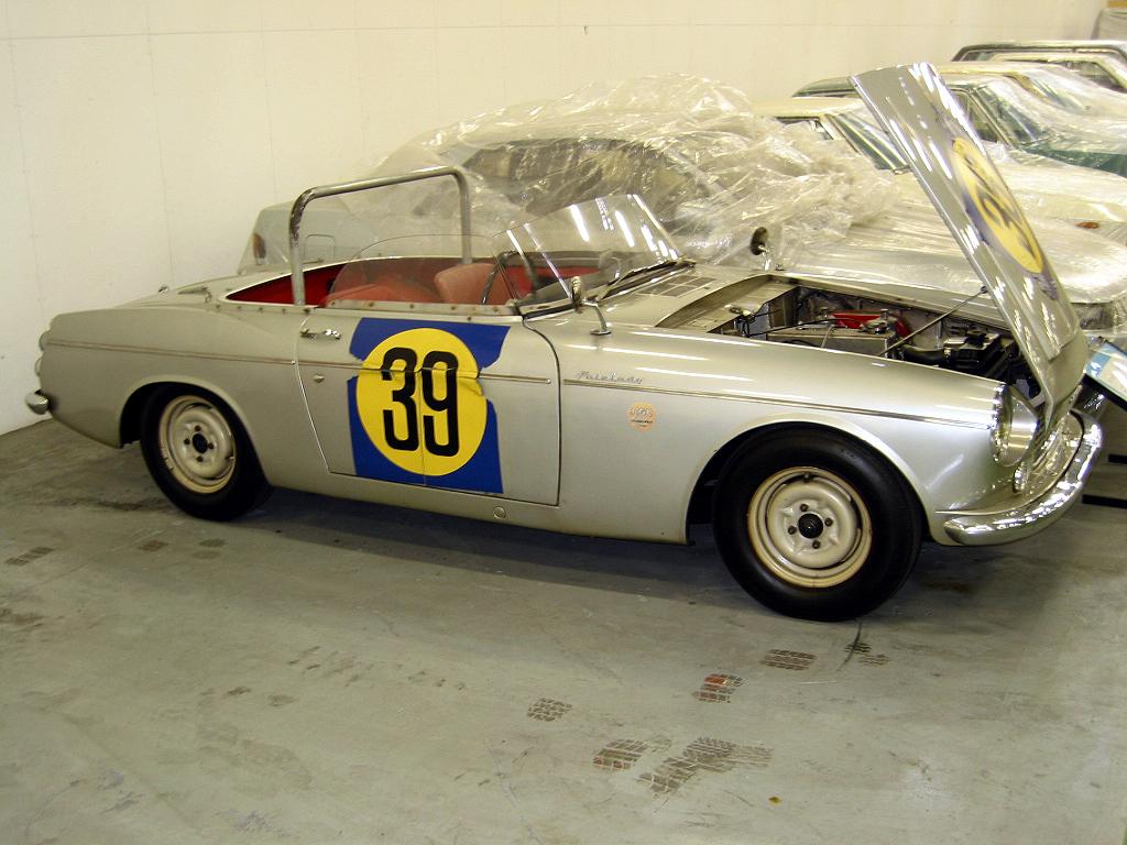 1500_Race_Car_2
