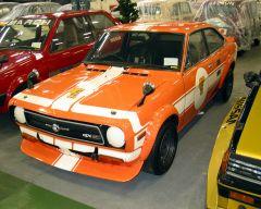 Sunny_Race_Car