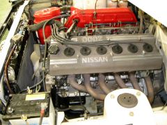C110_S20_Engine