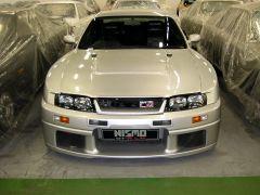 R33_GTR_LM