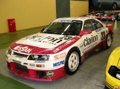 R33_Race_Car
