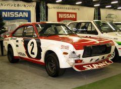 Sunny_SCCN_Race_Car