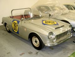 1500_Race_Car