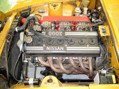 432Z_S20_Engine