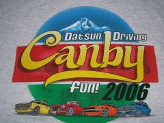 Canby_2006_logo