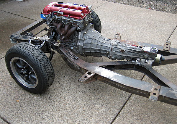 Engine_and_Trans_Mounted_in_Frame