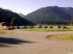Lightning Lake 510 Roundup 2.