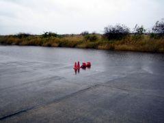 S2_Water_Hazard