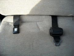 Retracting_Rear_Belt_1