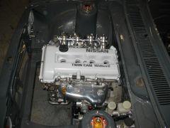 RAYS 510