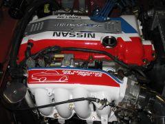 510 engines