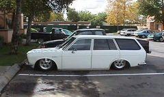 wagondrop1