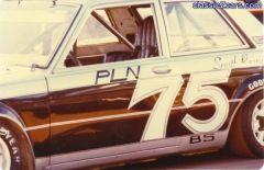 PLN_510