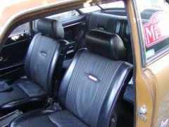 Coupe Interior2