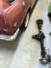 12062014_rice_wagon_rear_end_swap_1_